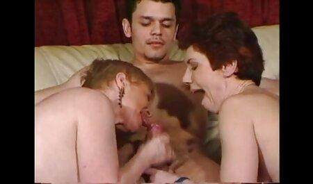 AMATEUR SEX TAPE deutsche bumsfilme FUN