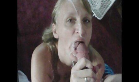Summer Rose und geiler deutscher sexfilm Carol Tizian werden von Billy Dee gefickt