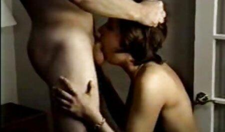 Tini große Titten Pussy Webcam Show lange deutsche sexfilme