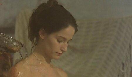 Jasmin brutal sexfilme mit deutschen hausfrauen dp
