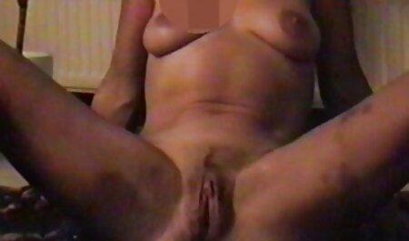 Midori rau gratis deutsche pornofilme anal