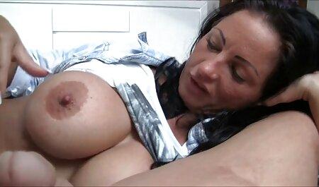 sexoo2 deutsche erotikvideo