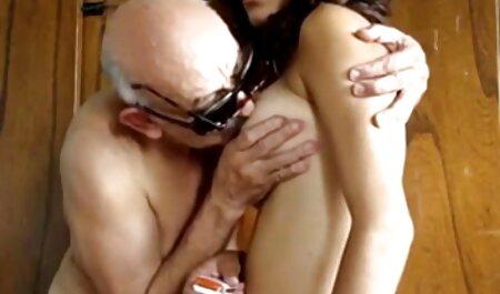 lesbische free deutsche sexfilme Fußanbetung