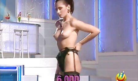 Kurzhaar Stuhl BDSM deutschsprachigesexfilme