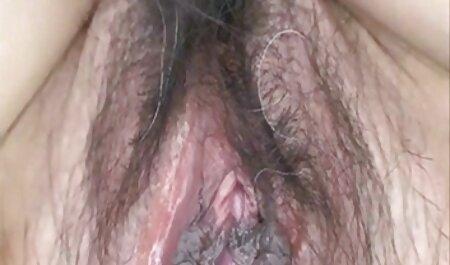 SLABY pornofilme deutschsprachig BBW WET PUSSY