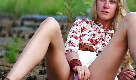 Devlin Weeds Romanze mit deutsche sexmovies Aurora Snow