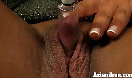 Training Devin kurze deutsche pornos für GBlack Dick