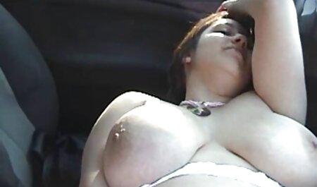 Melanie deutsche erotikvideo Rios
