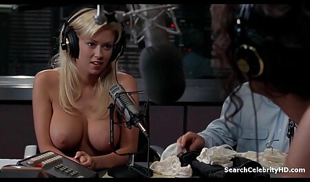 Schönheit Ebenholz Mädchen fickt deutsche pornos kostenlos anschauen muskulösen schwarzen Kerl