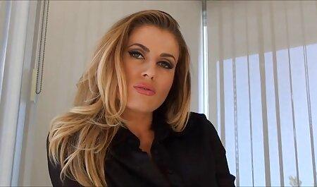 Olivia O. deutsche sex filme mit alten frauen