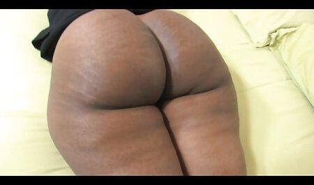 Interracial DP deutsche porno fime (Sid69)