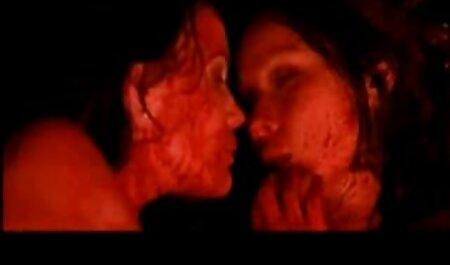 Raimunda, deutsche free pornofilme feia de cara boa de bunda ...