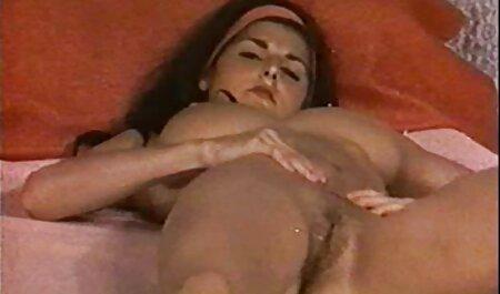 Goldie pornofilme deutschsprachig