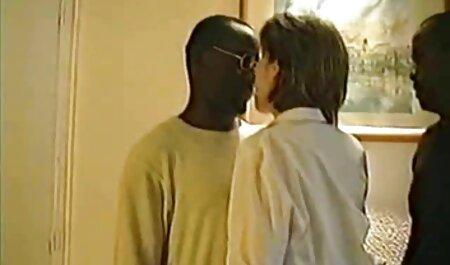 Harter sexfilmedeutschkostenlos bbw Fick