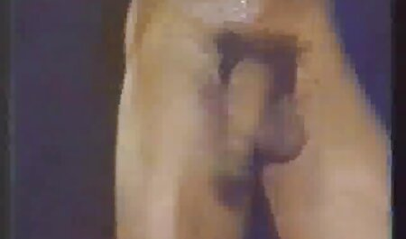 hübscher Babe kostenfreie deutsche sexfilme Handjob bis Cumshot