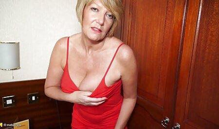 Giant Jugged June Vibes und Ficks deutsche gratis pornofilme