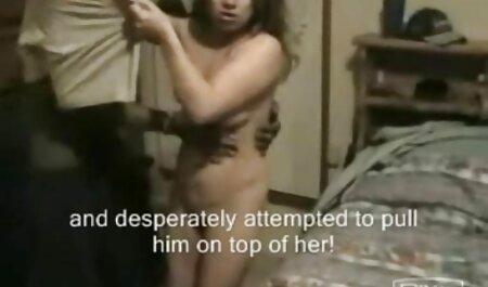Camgirl deutsche teensexfilme Oriental aus Seoul