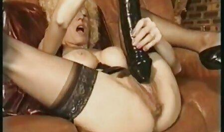Selbst gemachter Webcam Fick 492 deutsche hardcore sexfilme