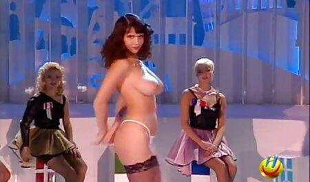 Sarah Jessie deutsche ponofilme Blowjob ... bd32
