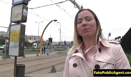 Brezel pornofilme deutschsprachig