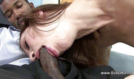 Bella Pfeffer lange deutsche sexfilme