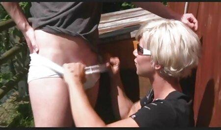 Big Ass Reife ficken deutsche porno sexfilme
