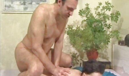 Süße gute kostenlos deutsche sexfilme ansehen Pussydildo Show