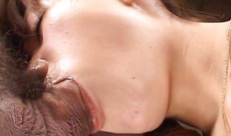 Im Stehen Vol.25 - Zusammenstellung der weiblichen deutsche pornofilme Masturbation