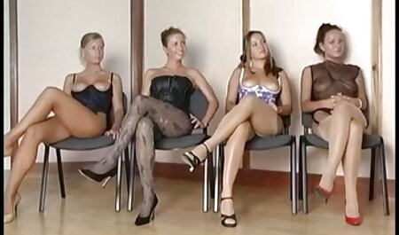Dreier deutschsprachige pornofilme gratis