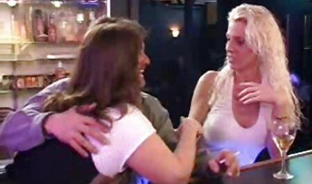 Red Head Babe Strap On Ficken BBW MILF gratis deutsche pornofilme ASS