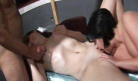 Lesben ganzer deutscher pornofilm