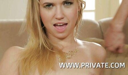 Awesome Sexy Girl Strips nackt am öffentlichen fickfilme kostenlos ansehen Strand