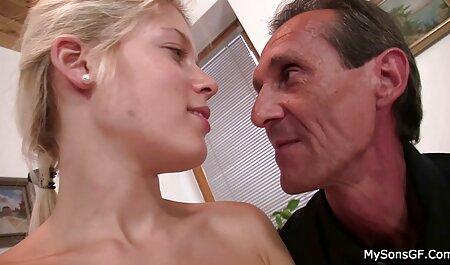 Gabby deutsche fickfilme gratis