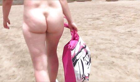 ORGASME Young Natural Babe deutsche amateurpornos gratis gönnt sich einen Orgasmus