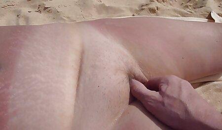 Eis kann deutscher pornofilm das Vorspiel so heiß machen
