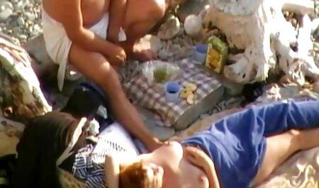 Christina Jolie alte deutsche sexfilme kostenlos - Naturwunder der Welt