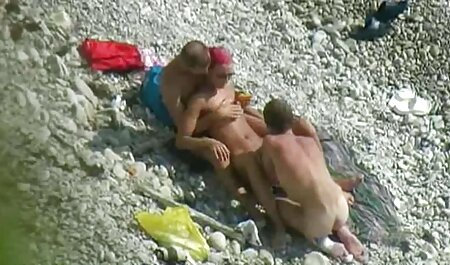 Gangbang Spion 3 Sandra deutsche alte sexfilme