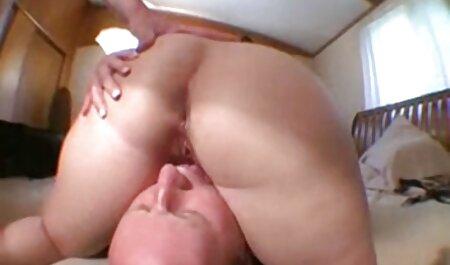 Garotas deutsche erotikfilme gratis de ipanema