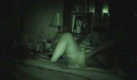 süß blond hart dp deutsche sexfilme