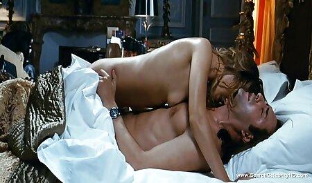 Rimming deutsche sexfilme in deutscher sprache