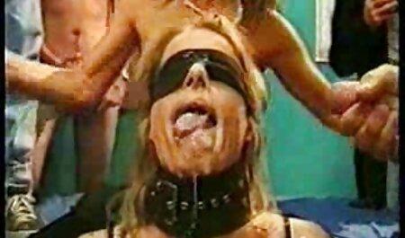 Paar deutsche sexflme macht ihr Video