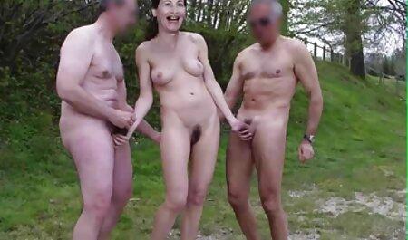 FickpaarHH deutsche haarige sexfilme
