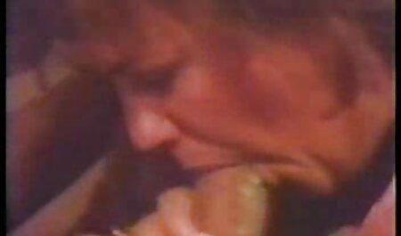 Sehr haarige Muschi spielte deutsche sexfilme mit älteren frauen auf Cam BVR