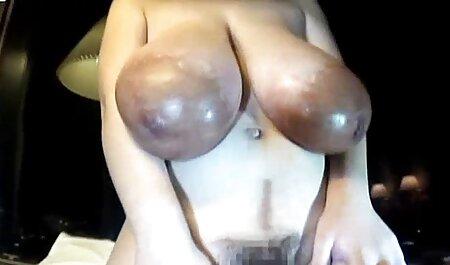 Slutty Brooke nimmt es wie ein Profi deutsche erotikfilme gratis