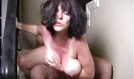 SLUT WIFE deutsche pornos schauen IR THREESOME