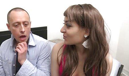 Milf im Urlaub Cala in ihrem Hotel gefickt kostenlose deutsche amateur pornofilme