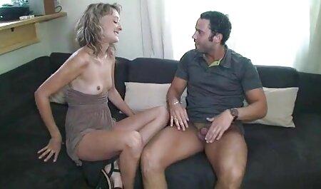 Iron Throat Amber Rayne kostenlose pornoclips vs. BBC Richard Mann