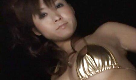 Öffentliche Lesben Kuss deutsche sexfilme gratis anschauen Japan Mädchen