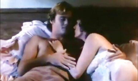 Mimi kennt deutsche sexfilme in hd das Spiel