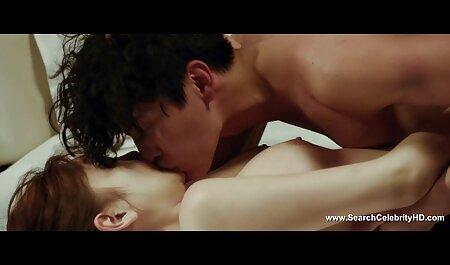 Der Geschmack hd deutsche sexfilme der Verführung